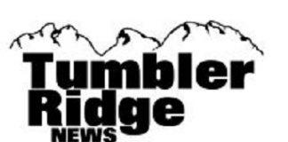 Tumbler Ridge (BC) News