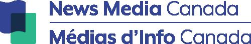 News Media Canada