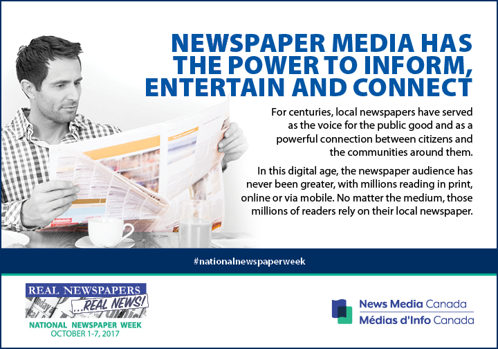 National Newspaper Week 2017 - 7x10 - Print - EN