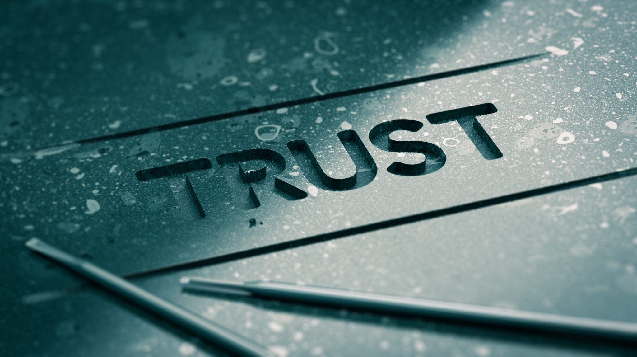 Two-thirds trust Traditional Media for news and information, new research shows
