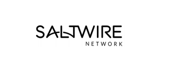 SaltWire launching metered paywall