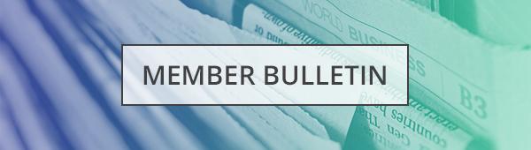0006_NNMC_EmailHeader_MemberBulletin-EN