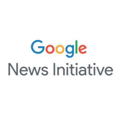Google News offering News Media Canada members special training session