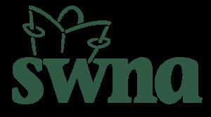 SWNA announces 2020 Junior Citizen recipients