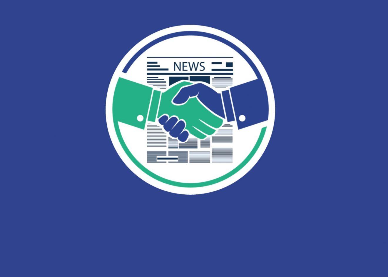 Médias d'info Canada publie une nouvelle étude : Les journaux locaux - Confiance et vérité