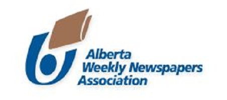 Alberta weekly newspapers restructure operations