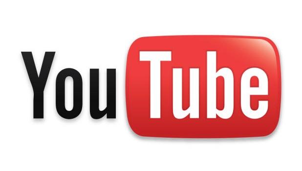 Follow News Media Canada on YouTube!