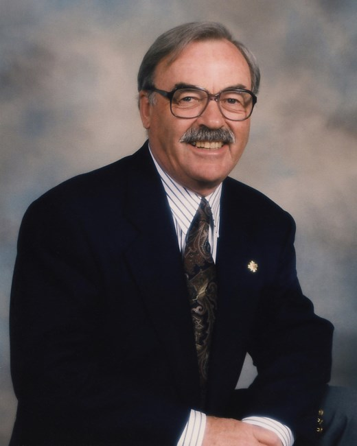 Howard Bowes, former CCNA board member, passes away