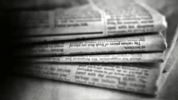 Local Newspapers: Trusted and True webinar now available
