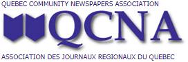 Le chef de l'Association des journaux régionaux du Québec annonce sa « semi-retraite »