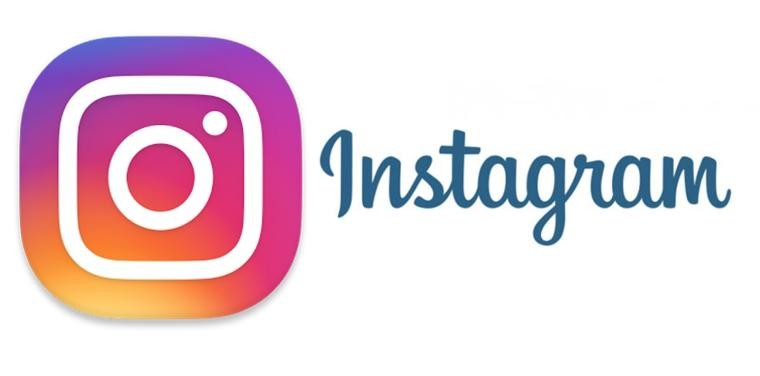 News Media Canada is now on Instagram