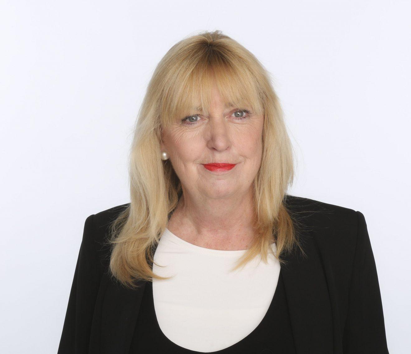 Toronto Star welcomes Susan Delacourt as new Ottawa bureau chief