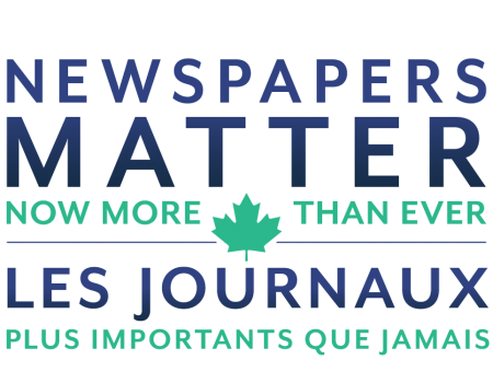 Newspapers-Matter-no-date-EN-FRLogo