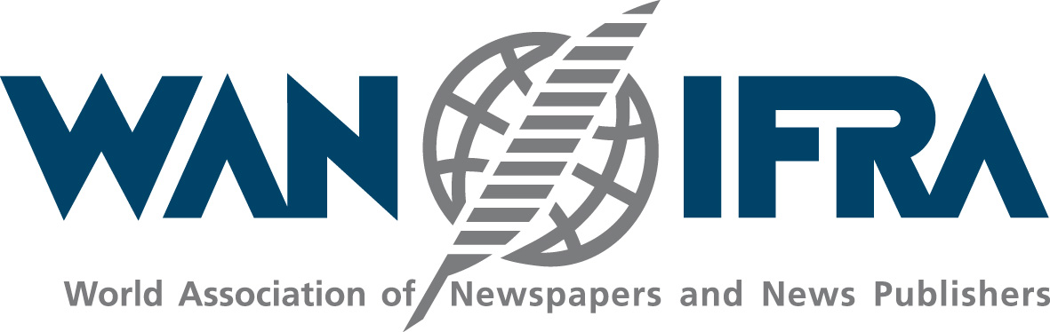 WAN-IFRA's 2021 Print Innovation Awards open for entries