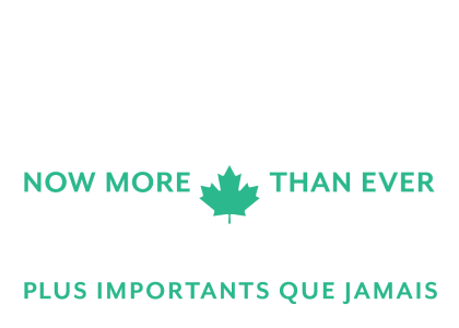 Newspapers-Matter-no-date-EN-FRLogo-white