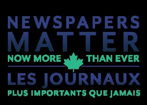 newspapermatter