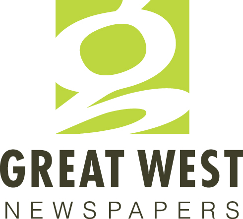 Alberta's Great West Newspapers join the National NewsMedia Council