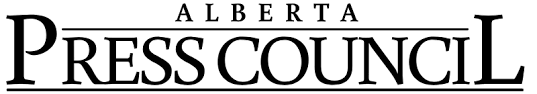 Alberta Press Council shuts its doors
