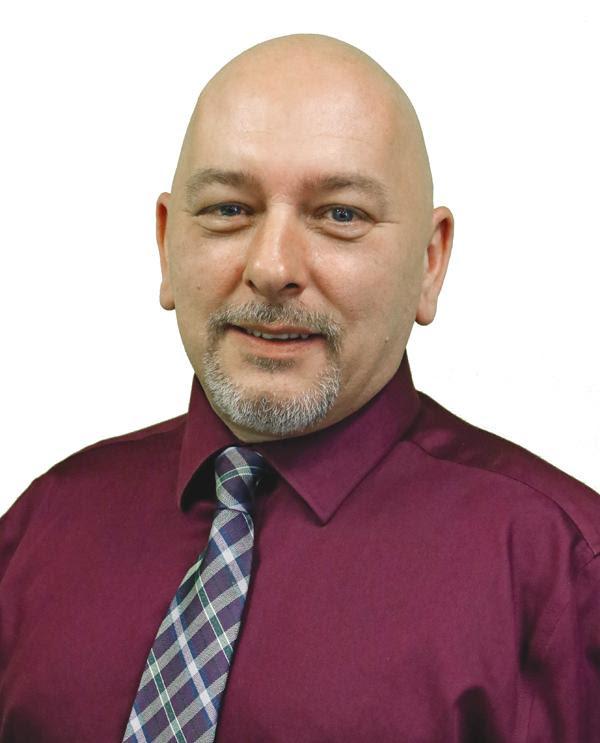 Longtime publisher Terry Jenson to seek Saskatchewan Party nomination