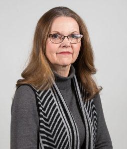 Yukon News newspaper welcomes new publisher