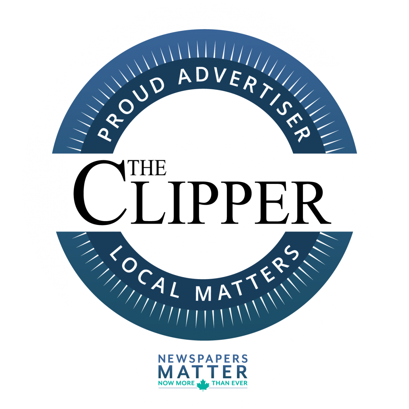 Support your local economy with the Proud Advertiser campaign
