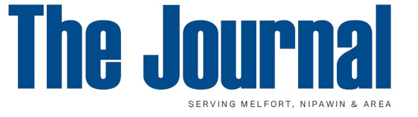 Journals, Sun to merge into one print edition