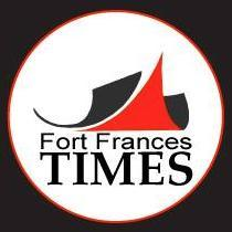 Fort Frances Times sells to new owner
