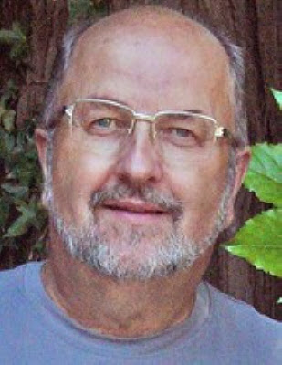 Dave Degenstien, publisher of the Last Mountain Times, passes away