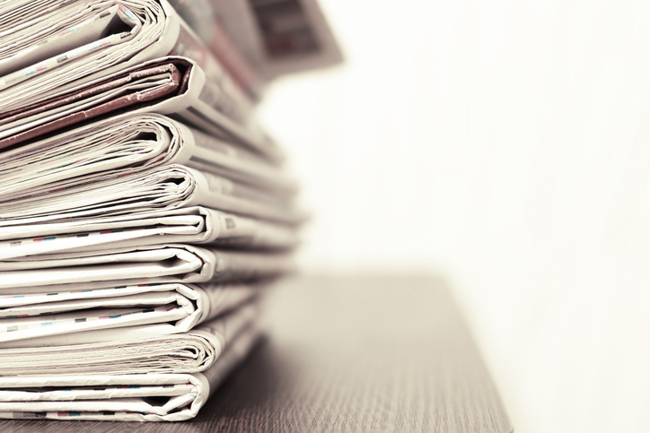 Newspaper brands reach more than 3 out of 5 adults across Canada, research shows