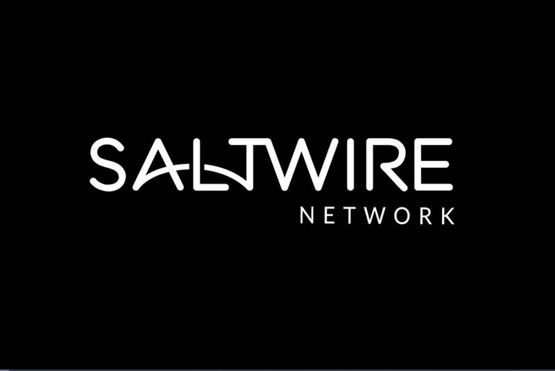 SaltWire Network's Newfoundland and Labrador weekly publications have a new digital home
