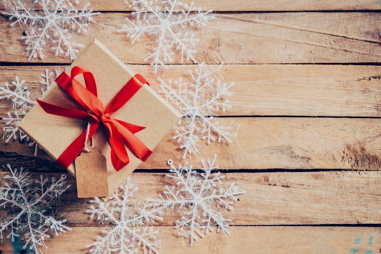 Happy Holidays from News Media Canada