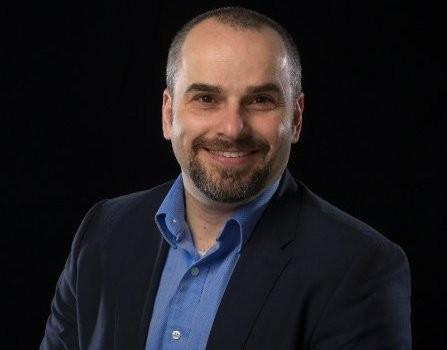 Former Torstar director moves over to La Presse