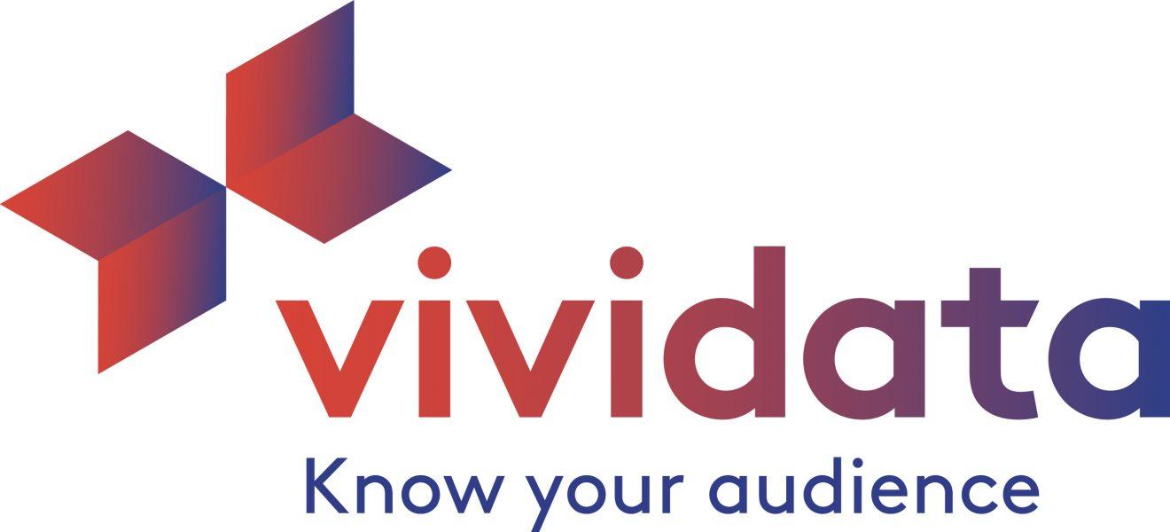 Vividata and Manifold Launch New Analytics Capabilities in Polaris Intelligence