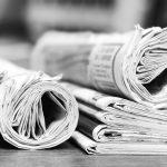 Information - L'Initiative de journalisme local: Nous sommes là pour vous aider