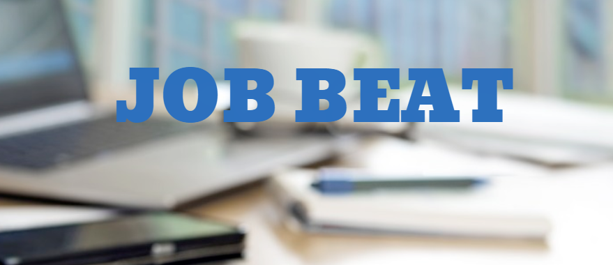 Looking to hire? Check out News Media Canada's 'Job Beat'