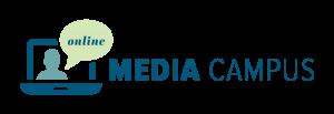 OnlineMediaCampus.com