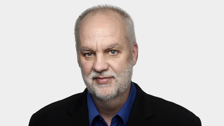 Globe health columnist wins Canadian Medical Association award