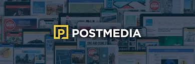 Postmedia launches more than 80 redesigned community newspaper websites