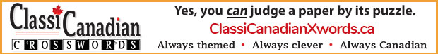 ClassicXwords-Banner-2.3