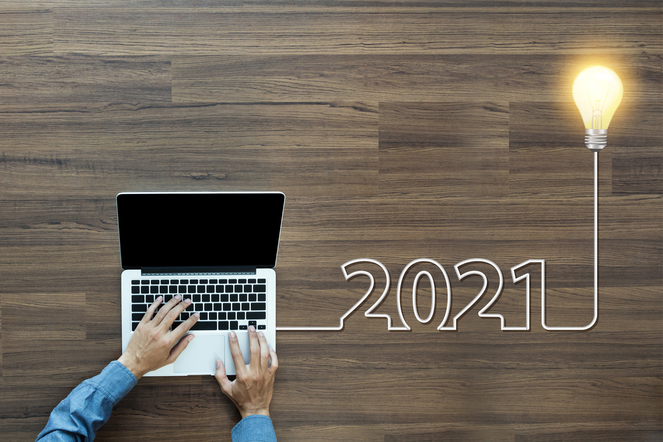 Media shifts that will prevail in 2021