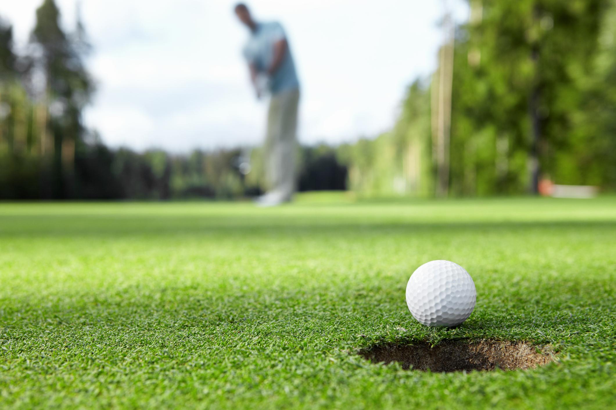 Torstar partners with retailer Golf Town to acquire SCOREGolf magazine