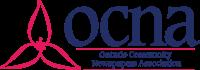 OCNA announces Better Newspaper Competition winners