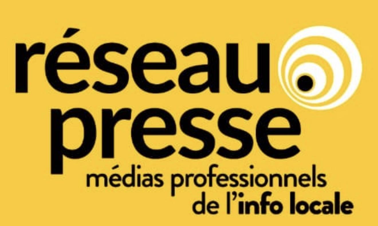 The APF becomes Réseau Presse
