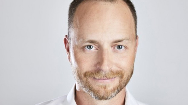 La Presse names new vice president of sales and operations
