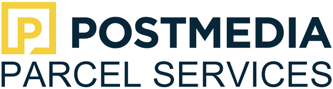 Postmedia introduces new parcel services