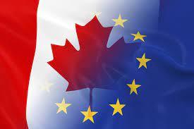 Applications open for 2021 EU-Canada Young Journalist Fellowship