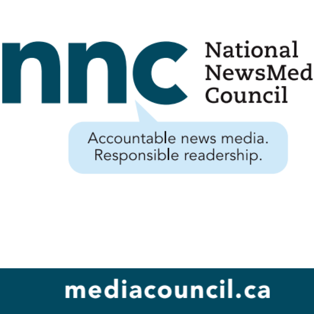 A new chapter begins at the National NewsMedia Council