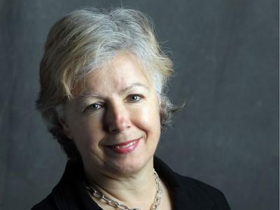 Ottawa Citizen reporter honoured by Ontario nurses for COVID-19 coverage