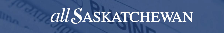 Local business news website launches in Saskatchewan