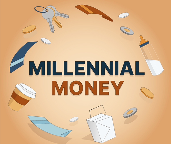 Toronto Star launches innovative podcast called Millennial Money